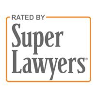superlawyers2019
