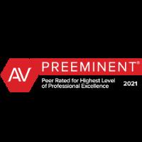AVP 2021