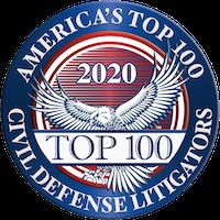 America-Top-100-Civil-Defense-2020